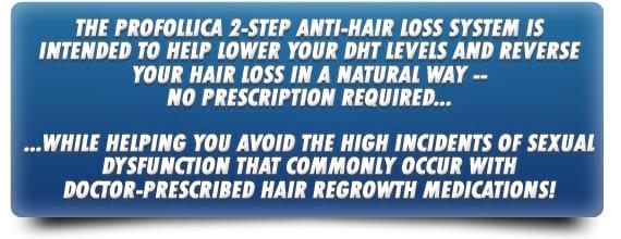 profollica anti hair loss treatment