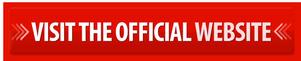 confitrol24 official site