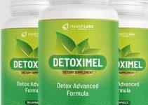 detoximel pills
