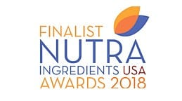 nutra awards
