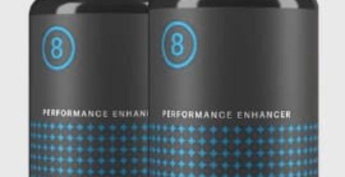 performer8